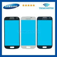Kaca Lcd Samsung Galaxy S4 Mini i9190 Original 100%