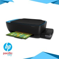 Printer HP Ink Tank 319 All-in-One