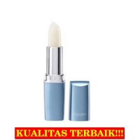 Harga Lipgloss Wardah Travelbon.com