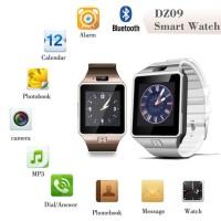 DZ09 Smartwatch WatchPhone GSM For Android Jam Smartwat Murah