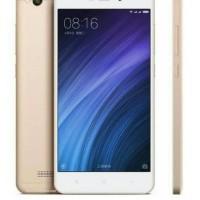 new colection Hp Xiaomi Redmi 4a (Xiomi 4G LTE Ram2/16Gb) - Gold,
