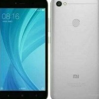 new colection Hp Xiaomi Note 5A pro New (xiomi note 5A pro) Ram 4/64