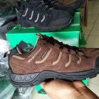 Ke Toko · Original Karrimor Summit Dynagrip Sepatu Tracking   Sepatu outdoor e886e62ecd