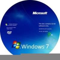 Harga bestprice sofware original cd software windows 7 jaminan sampe | Pembandingharga.com