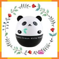 Tony Moly Panda's Dream White Hand Cream / 30g