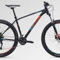 ( PROMO ) JUAL Sepeda Polygon Xtrada 5 2018
