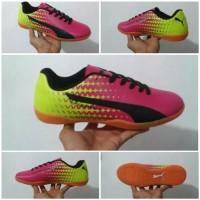 Jual Sepatu Futsal Puma - Beli Harga Terbaik  be709d09ec