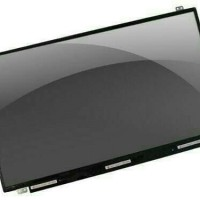 Layar LED LCD Laptop AXIOO Neon TNN RNE HNW HNM BNE