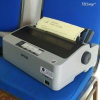 Printer Dotmatrix Epson LX310 / LX-310