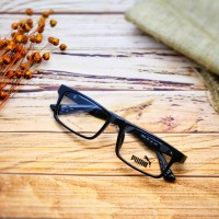 Frame kacamata minus anti radiasi kacamata puma sport kacamata minus