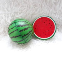 Harga squishy semangka belah termurah | Pembandingharga.com