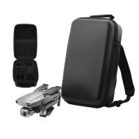 Terbaik Hobbyinrc Membawa Case Penyimpanan Tas Back Pack Ransel untuk