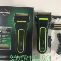 hair clipper   alat cukur harnic heles - HCL 901 6472a42ead