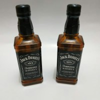 korek api Jack Daniels korek api unik