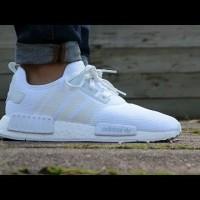 53016cac8 Jual Sepatu Adidas NMD Terlengkap - Harga Sneakers Adidas NMD ...