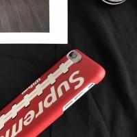 Jual Case Hp Iphone 4 - Harga Terbaru 2019 | Tokopedia