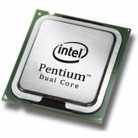 Prosesor intel pentium 3.0 ghz Procesor E5700