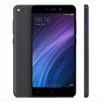 Hp Xiaomi Redmi 4a (Xiaomi 4G Lte Ram 2/16GB) -Gold -Grey -Ros Gold -