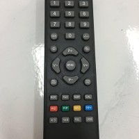 TV Tuner External Box Eyota