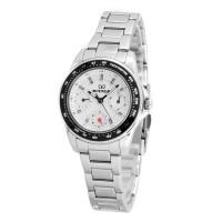 Harga stok baru mirage premium jam tangan wanita stainless steel   Pembandingharga.com