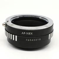 Harga super sale adapter sony alpha to sony a7 a7r a7s a6000 a5100 | Pembandingharga.com