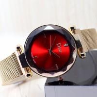 jam tangan wanita Dior Magnet yang lagi ngetrend