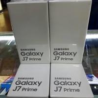 Hp samsung Galaxy J7/ J 7 Prime - SM-G610F/ G610 (4G LTE) 32GB RAM 3GB