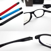 4a6d7c6875 Murah Juga Harga Kacamata Oakley Pria Terbaru