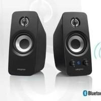 Harga speaker computer creative t15 wireless   Pembandingharga.com