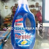Harga Porstex Travelbon.com