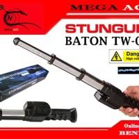 Stun Gun Baton TW-09