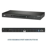 ATEN VS0108HA 8 PORT HDMI SPLITTER 4K