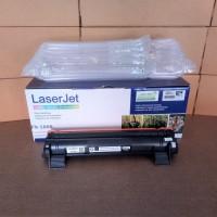 Toner Compatible Fuji Xerox P115 M115