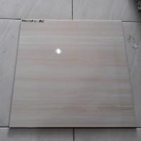 Harga Keramik 60x60 Travelbon.com