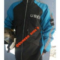 Harga jaket motor jaket uber | Pembandingharga.com