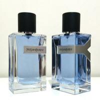 177cdfd8047 Parfum Yves Saint Laurent YSL - Y For Men 100ml EDT Original Reject