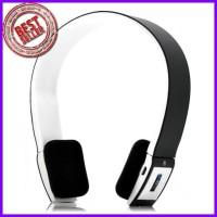 Headset BluetoothMP3 Music Headphone IMPORT Limited