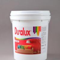 Cat Tembok Duralux Interior 20 Liter