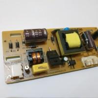 POWER BOARD 12V/3.3A