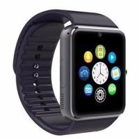 DISKON I ONe Smartwatch GT08 Hitam sparepart