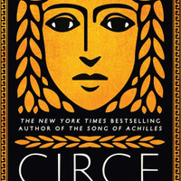 Circe by Madeline Miller [ Ebook ]