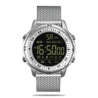 Zeblaze Smartwatch Bluetooth 40 Android 44 IOS 70 Android 44
