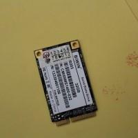 Harddisk Biwin M6203 SSD 32GB mSATA