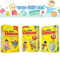 Harga dancow 1 madu vanila coklat 800g susu bayi susu | Pembandingharga.com