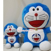 Jual Boneka Doraemon Kecil   Jumbo Lucu Terbaru   Harga Murah ... 8ec3fb67c9