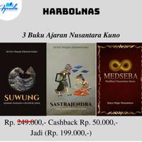 Harga Harbolnas Hargano.com