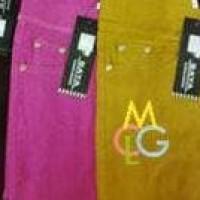 Barang Berkualitas Celana Legging SAYA bahan cotton stretch ON SALE