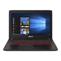 Laptop Asus FX502VM-DM613t