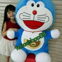 Jual Boneka Doraemon Kecil   Jumbo Lucu Terbaru   Harga Murah ... 7f783868c6