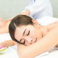 voucher body spa